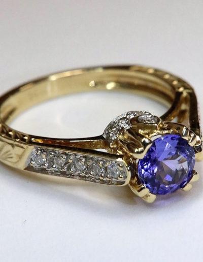Estate Jewelry 07