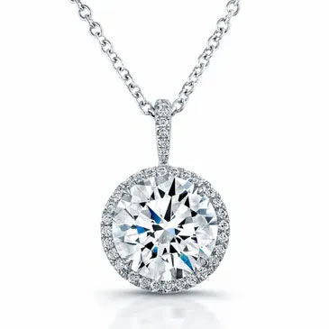 Huffman Jewelers -- Above and Beyond Quality