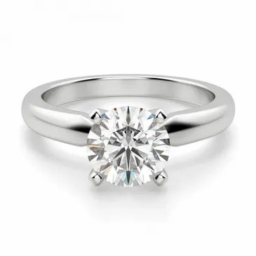 Huffman Jewelers -- Cultivating Sparkling Relationships