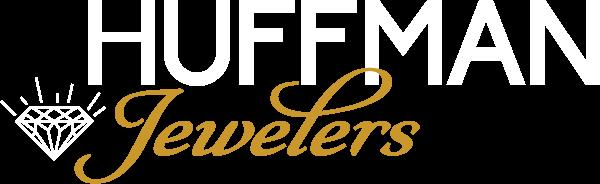 Huffman Jewelers logo