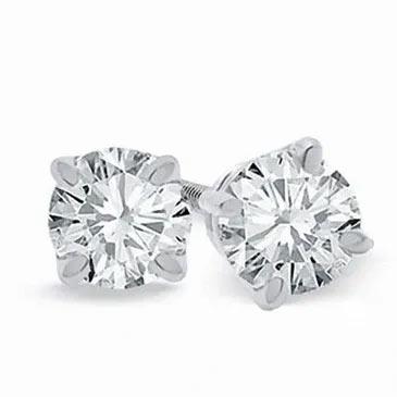 Huffman Jewelers -- Outstanding Customer Service